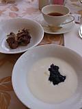 31morning_dessert