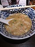 Ikaruga_cheese_ojiya