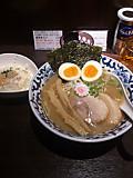 Ikaruga_tokyo_ramen