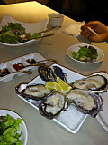 Oyster_bar3