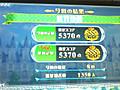 Wg_best_score