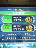 Maya_best_score