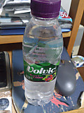 Volvic_french_cassis