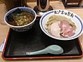 Matsudotomitasyokudou_noukoutsukeme