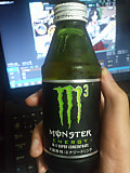 Monster_energy_m3