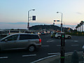 30enoshima_twilight