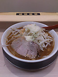 Miso_ramen_haikara