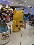 Pokecen_tokyobay_pikachu