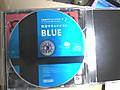 Sumafor_soundtest_blue