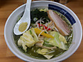 15_midori_ramen_midorimashimashi
