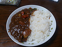 3_9_hashed_beef_curry