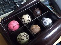 Godiva_truffes_desserts_supremes4