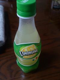 Lemongina