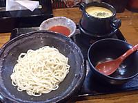 Cheese_fondue_tukemen