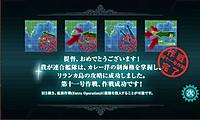 15_spring_zyuuichi_result1