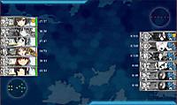 15_spring_zyuuichi_e6_end