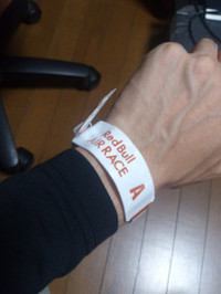 Redbull_air_race_wristband