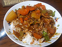 6_25_curry