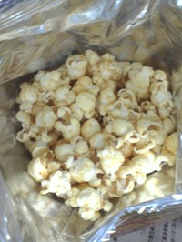 Consomme_popcorn