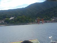 8hiroshima