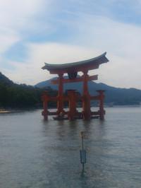 19hiroshima