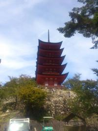 22hiroshima