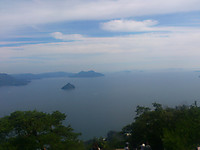 30hiroshima