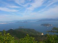 31hiroshima