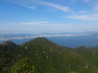 33hiroshima
