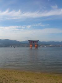 37hiroshima