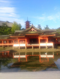 43hiroshima