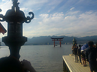 46hiroshima