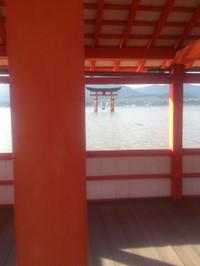 47hiroshima