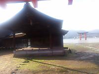 49hiroshima