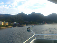 55hiroshima