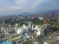 61hiroshima