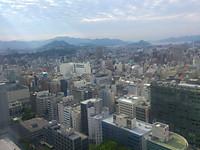 62hiroshima