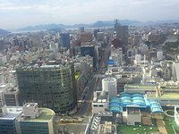 63hiroshima