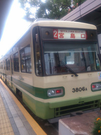 67hiroshima_2