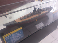 85hiroshima