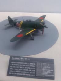 89hiroshima_2