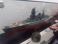 93hiroshima
