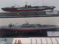 97hiroshima