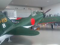 104hiroshima