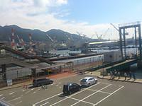 115hiroshima