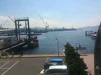 116hiroshima