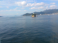 124hiroshima