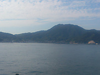 125hiroshima
