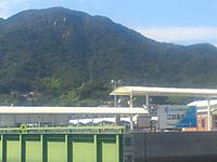 126hiroshima