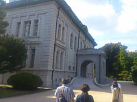 129hiroshima